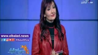أحمد مجدي:يجب وضع قوانين تحارب الجرائم الإلكترونية .. فيديو