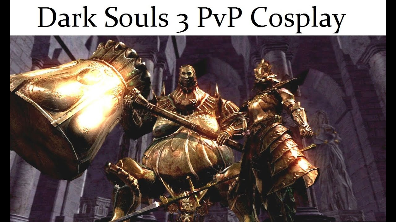 duel matchmaking dark souls I've played through the original dark souls multiple times i've decided to play through remastered due to the significantly better pc port and the availability of being able to use the dsiii setup for steam controller bindings.