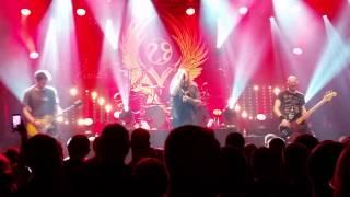 Veritas Maximus - Des Teufels Geleit (Live in Neu-Isenburg)