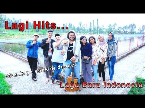 enak-banget...-lagu-terbaru-indonesia-|-febri---masa-depan