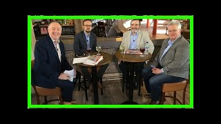 Breaking News | Watch Rugby League Back Chat (Show 11) on TotalRL.com now
