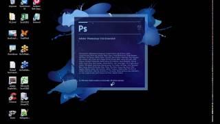 Специалист по Adobe Photoshop СС. Уровень 1, Урок 1 - 2015