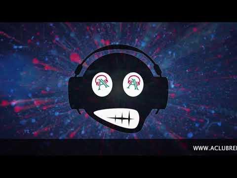 Tchococita Song Remix