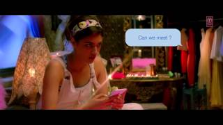 Chal Wahan Jaate Hain   Arjit Singh Video Song DJMaza Info