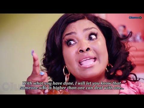 Aiye Keji 2 Latest Yoruba Movie 2018 Drama Starring Ronke Odusanya | Ibrahim Yekini| Yewande Adekoya thumbnail