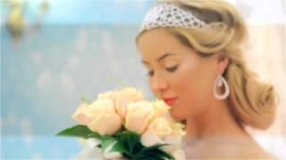 Свадебный журнал BRIDE №1(48). Стиль. Бэкстейдж