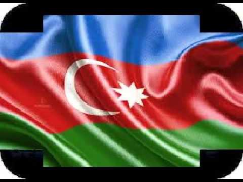 Haci Mehtab Behrem Unudulmaz Azerbaycan...
