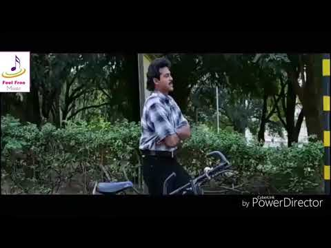 Preminchukundam Ra Bgm//venkatesh Love Proposing Seen//venkatesh //javeri