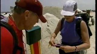 The Amazing Race 10th Anniversary - Best Overachieving Moments