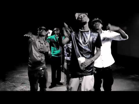 Daddy Zemus Proud (Krytic Reply) Zambian Hip Hop