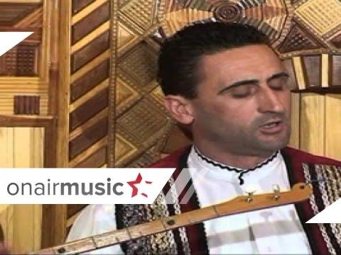 Zef Beka - Kënga e Princit