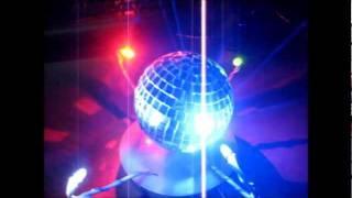 Как сделать зеркальный диско шар с мотором своими руками / Самоделки Sekretmastera