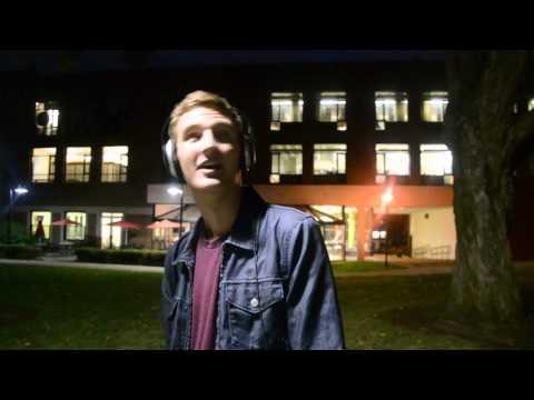 SCRN 107 Cake- Short Skirt/ Long Jacket (Music video remake) - YouTube