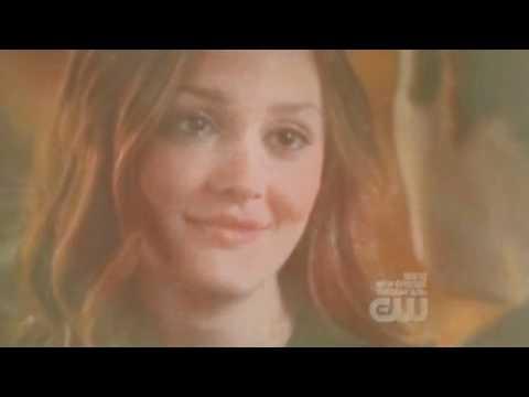 Damon And Blair - Love Me Dead
