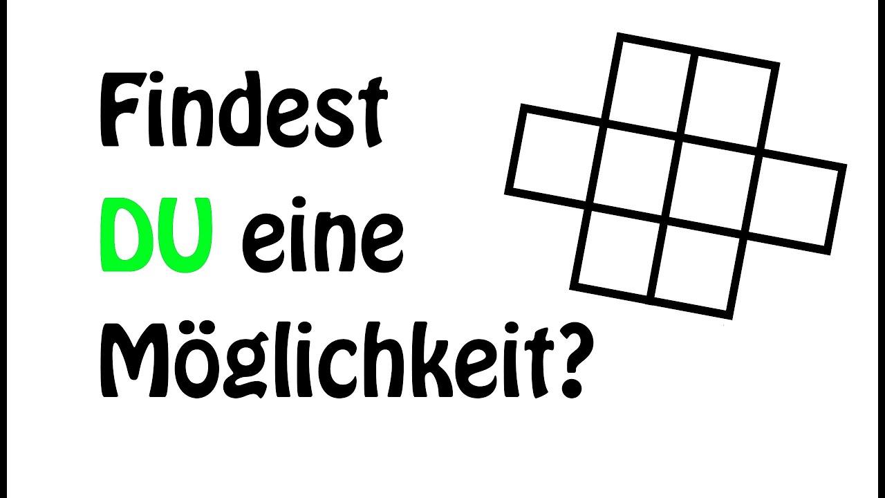Lustige Mathe Rätsel