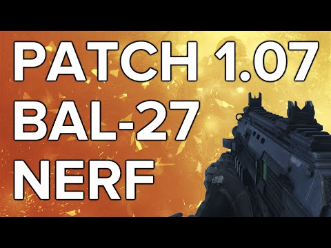 aw skill based matchmaking patch Aw aw suggestion aw patch notes pc perks prestige problem problems ps3 psn question ranked ranked mode riot shield sbmm share skill skill based matchmaking.