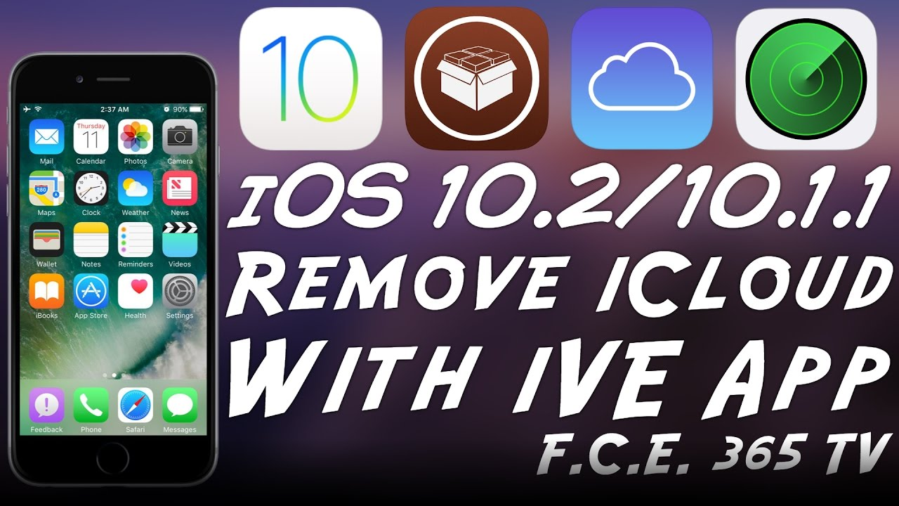 where is my iphone how to remove icloud account from iphone with ive app ios 16492