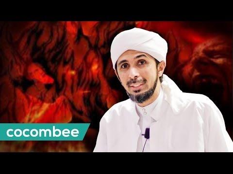 Kisah Liciknya Syaitan ᴴᴰ | Habib Ali Zaenal Abidin Al-Hamid