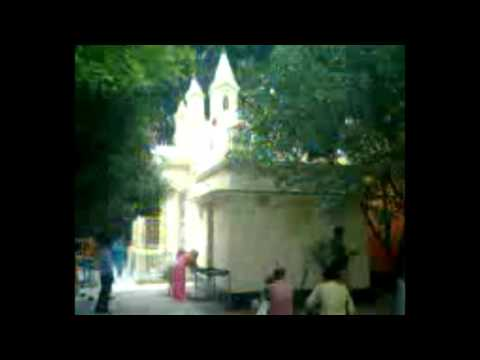 BABA LOKNATH ORIGINAL TEMPLE IN BANGLADESH HERE FOUND SOME MIRACLE