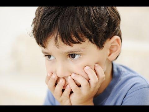 طفل من بين كل 5 يعاني من مشاكل الصحة العقلية  - نشر قبل 2 ساعة