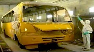 CNB Bazaar Buzz takes you inside Tata Motors