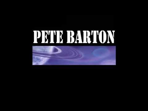 Don't Bring Me Down - Peter Barton