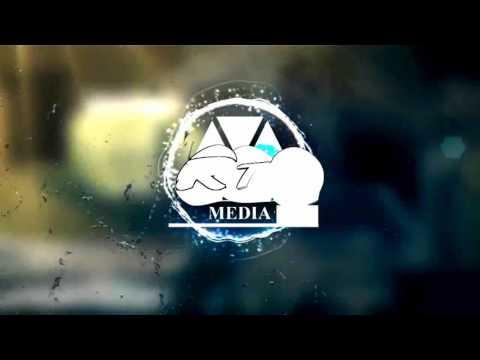 RTS Media Model Eficet