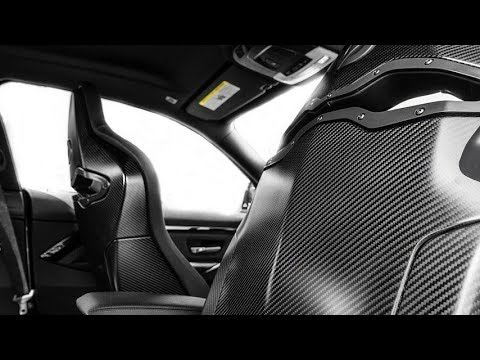 Sparco Spx Series Racing Seats Youtube