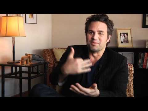 DP/30: The Kids Are All Right, actor Mark Ruffalo
