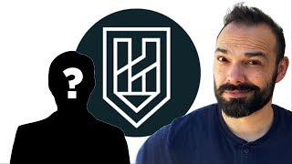 Haven Protocol XHV Talking About Privacy