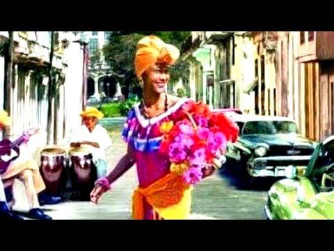Salsa cubana musica famosa caraibica.Canzoni musiche caraibiche cubane famose caraibico.