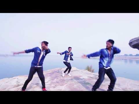 High Rated Gabru Dance Choreography Nawabzaade | Varun Dhawan | Shraddha Kapoor | Guru Randhawa |