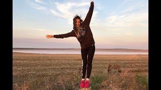 T-Fest - Улети (dance video by Secret)