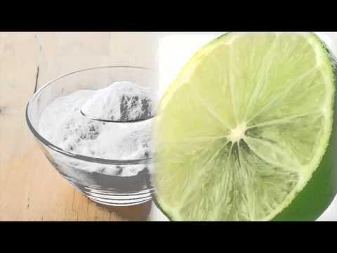 De las quitar el olor para caseros axilas remedios mal