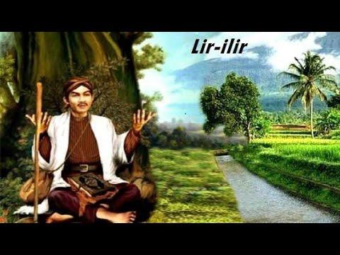 lir-ilir--suling-cover-ivan-nur---cinematik