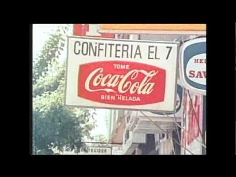 Santiago 1970