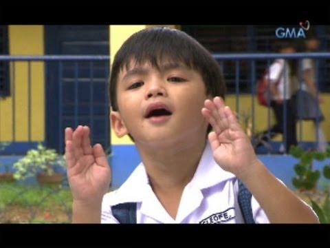 Binoy Henyo: Episode 1 Teaser