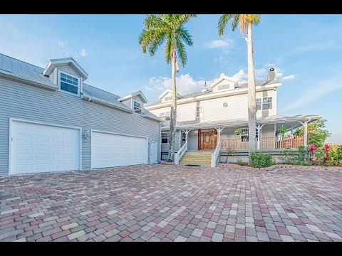 1300 Rio Vista Fort Myers FL Curt Wheeler