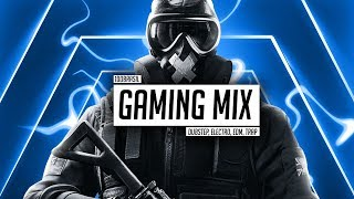 Best Music Mix 2019 1H Gaming Music Dubstep, Electro House, EDM, Trap #37