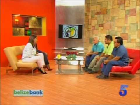 The Belize Sugar Cane Farmers Association (BSCFA)