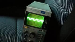 Почему плохой звук на штатной магнитоле