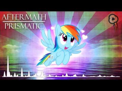 Aftermath - Prismatic