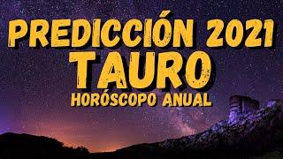 Horoscopo tauro amor mañana