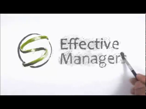 5 Requirements of Effective Managers