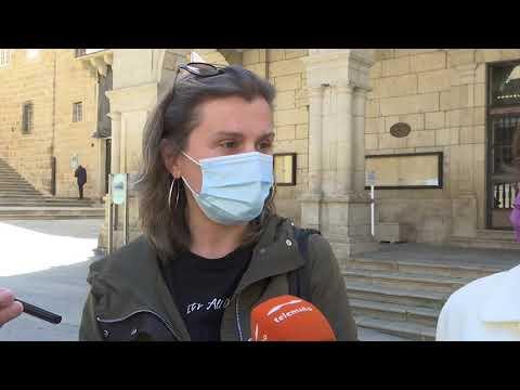 O oposición pídelle a Jácome que traballe polo termalismo da cidade 15/04/2021