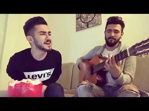 Yener Çevik- Mehmet savcı -  son bahar'dan baharlara selam