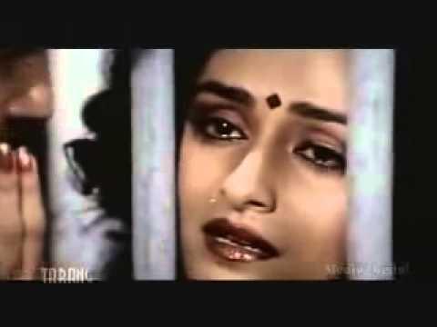 Hindi Song   Saathi Tera Pyar Pooja Hai2