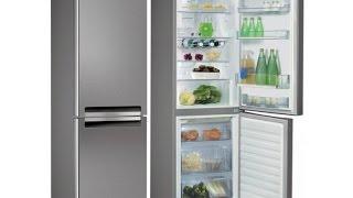 видео Климатический класс холодильника: что такое, какой лучше выбрать