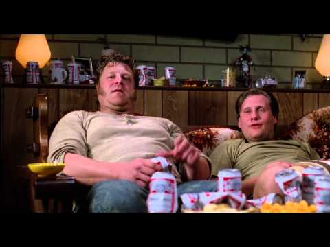 John Goodman is listed (or ranked) 3 on the list The 20 Actors In The Most Coen Brothers Movies