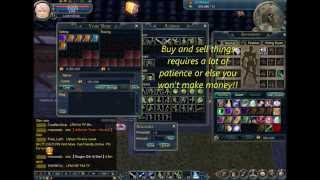 PWI Perfect World International Money Making Guide for all levels!